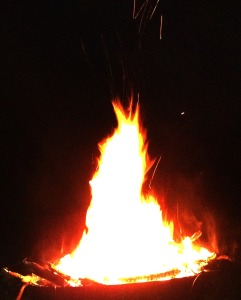 fire pic 2